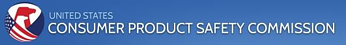 Product & Safety Logo resized 600